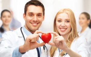 Ученые рассказали, какое заболевание сердца можно определить по волосам