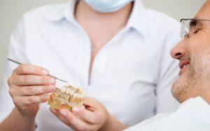 Гусиный жир — лечебные свойства и применение в народной медицине