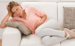 Загадки эндометриоза