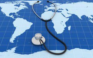 Урология за границей: достижения и возможности