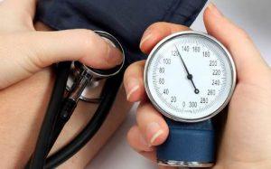 Гастрит с пониженной кислотностью – диета и лечение