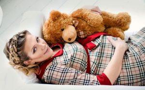 Как прием противозачаточных влияет на будущую беременность?