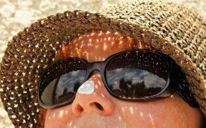 4 проблемы с кожей, с которыми н справиться одной космтикой