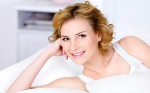 СПА-процедуры в домашних условиях для релакса и тонуса