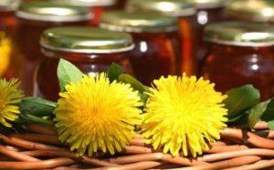 Эфирное масло нероли — целебные свойства для лица, нервной системы и здоровья организма