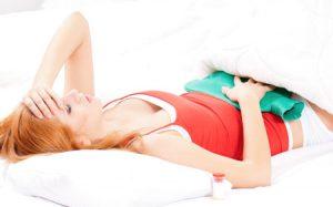 Цистит у женщин: лечение и профилактика
