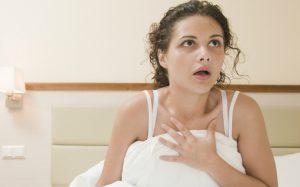 Аспергиллез: лечение, симптомы, диагностика, профилактика