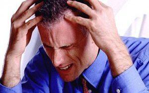 Как своевременно распознать инсульт по стандартным симптомам