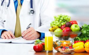 Какой фрукт полезен для сердца? Фрукты и овощи, полезные для сердца и сосудов