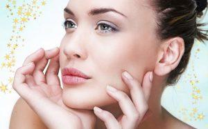 Маски для упругости кожи лица в домашних условиях