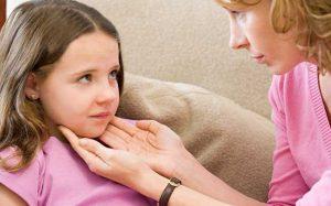 Мононуклеоз: симптомы и лечение