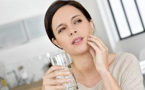 Какие пить антибиотики после удаления зуба