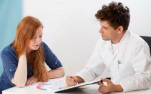 Как восстановить гормональный сбой у женщин: медикаментозное лечение, народные средства