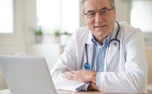 6 вещей, которые вы можете сделать, чтобы снизить риск инсульта