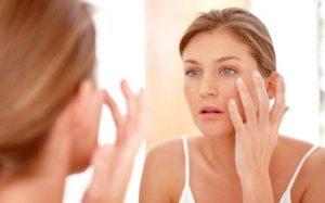 Страховка от старения: меняем кожу зимними пилингами и ретинолом