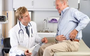 Как жить после инфаркта миокарда?