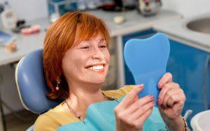 Дентофобия: как избавиться от страха перед зубным врачом