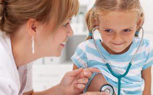 Гастроэнтеролог что лечит? Какие заболевания?