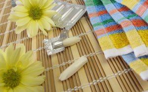 Свечи для лечения геморроя — разновидности и особенности применения