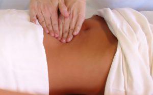 Очистка кишечника: польза или вред?