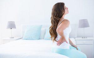 Как сохранить здоровье почек: советы врача-нефролога