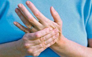 Как жить дальше после инфаркта миокарда?