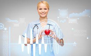 Общее понятие о болезни: Определение по внешним признакам