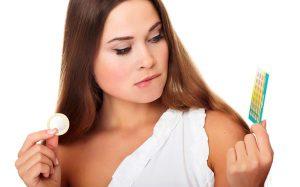 Признаки появления хламидий у женщин и способы лечения