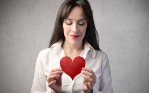 Как сохранить здоровье сердца: 5 советов