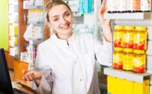 Пищевое отравление: почему антибиотики не помогают