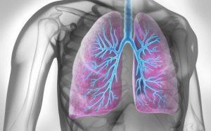 Разработан новый метод для надежной диагностики туберкулеза за 3 дня