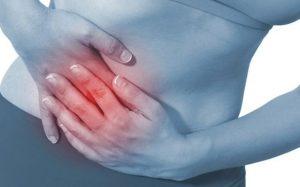 Предиабет: 10 поводов для тревоги