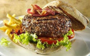 6 любимых блюд, уничтожающих наше сердце