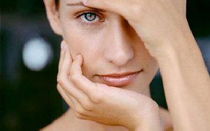 5 типичных заблуждений об уходе за зубами