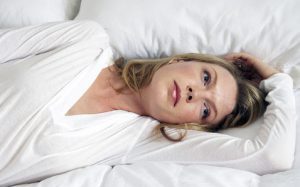 Утренняя усталость: причины и советы по избавлению от нее