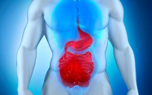 Диспепсия (расстройство желудка)