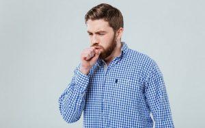 Жирная пища и другие вредные привычки, влияющие на состояние вашей печени