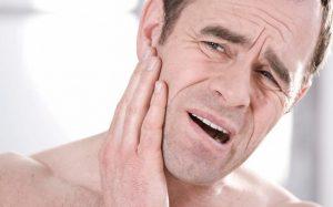 Инновационный пластырь залечит раны в полости рта