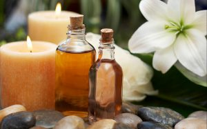 Что такое ароматерапия и чем она хороша