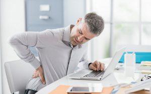 Синдром токсического шока: насколько опасны вагинальные тампоны