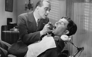 Чем вредны зубные импланты