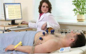 Способы лечения коарктации аорт