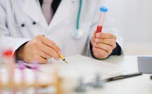 Проблемы мочевыделительной системы: что такое уретеропиелоэктазия?