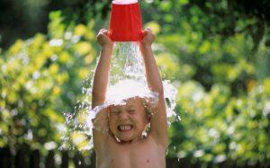 Закаляем волю и иммунитет: все о пользе обливания холодной водой