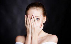 Секрет для женщин: как избежать раздражения кишечника