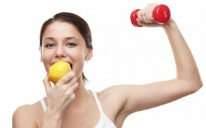 Основные принципы безглютеновой диеты