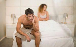 Боль вгорле может быть признаком заражения триппером