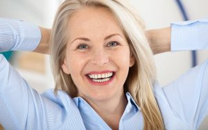 Пародонтоз: симптомы, риски, современное лечение