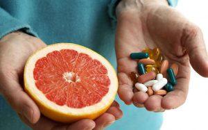 Как восстановить микрофлору кишечника?