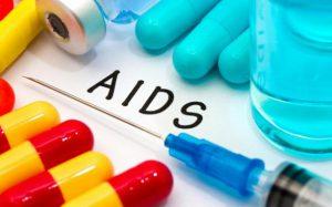 При создании вакцины от ВИЧ будут использовать особые антитела вируса